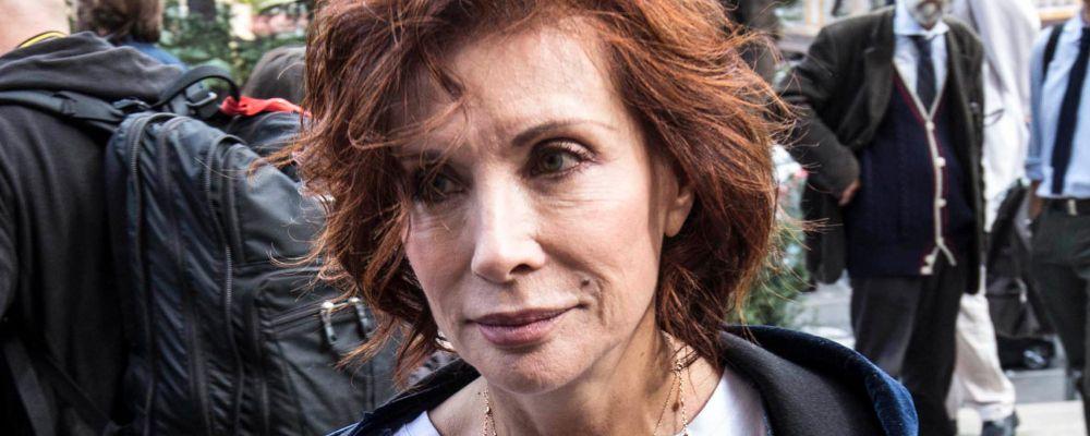Isola dei famosi, Alda D'Eusanio contro il caso Corona-Fogli: 'Vergognoso e disumano'