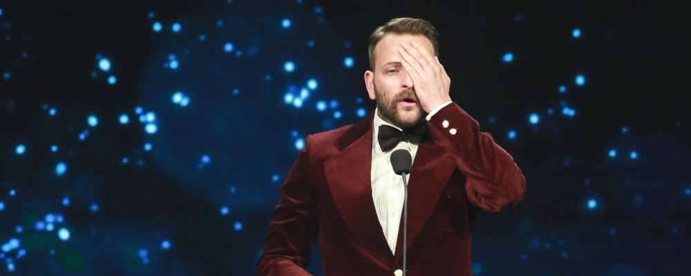 Rai Movie chiude, la reazione e l'appello di Alessandro Borghi: 'Non ha senso'