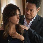 L'amore strappato, la fine della storia: anticipazioni trama ultima puntata 14 aprile