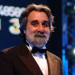 Peppe Vessicchio di nuovo ad Amici grazie a Maria De Filippi: 'Ha mostrato entusiasmo'
