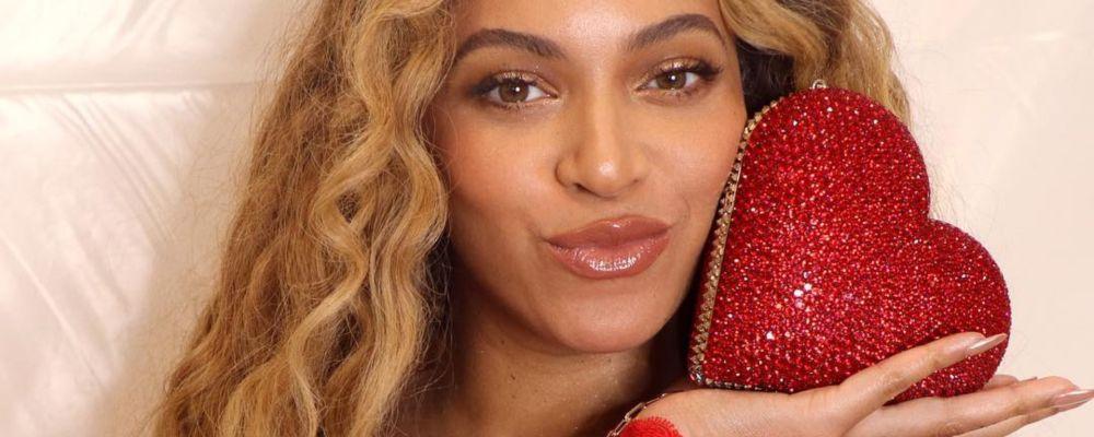 Homecoming: Beyoncé con un documentario racconta il suo Coachella 2018