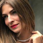 Cristina Chiabotto si sposa con Marco Roscio: c'è la data delle nozze