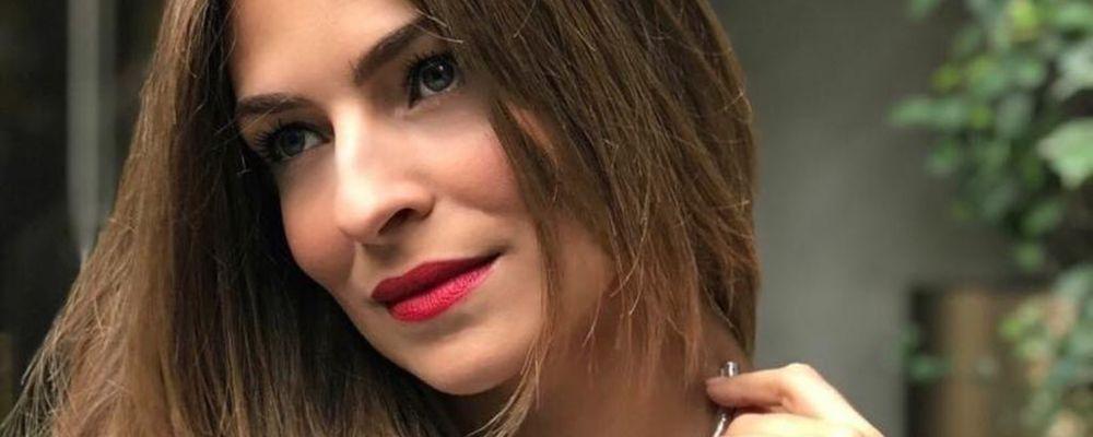 Cristina Chiabotto, 2,5 milioni di debiti con il fisco: venderà i negozi per sanarli
