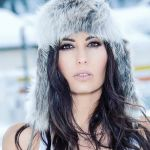 Elisabetta Gregoraci conferma l'aggressione di Gino Fastidio: 'Non stava bene'