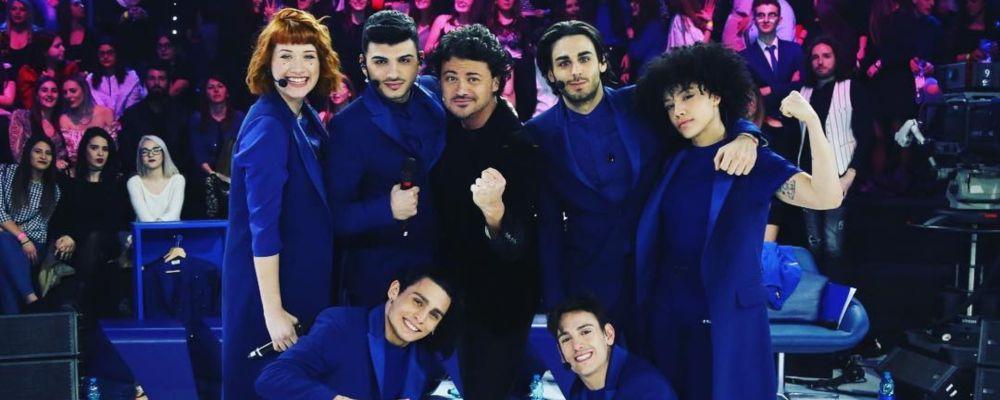 Vittorio Grigolo, tenore e direttore artistico: 'Altra tv dopo Amici? Non ho tempo'