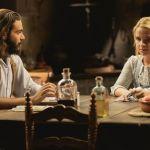Il segreto: Antolina ricatta la banca per Isaac, anticipazioni trama puntata martedì 16 aprile