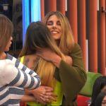 Grande fratello 2019, quarta puntata: eliminata Ivana Icardi, pioggia di baci al GF