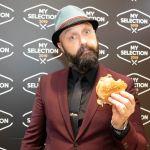 Joe Bastianich per X Factor potrebbe lasciare Masterchef: l'indiscrezione