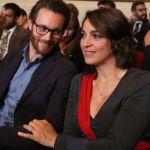 L'Aquila - Grandi speranze, Silvia cerca Costanza da sola: anticipazioni seconda puntata