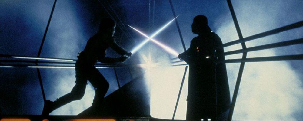 Star Wars: Episodio V – L'impero colpisce ancora: trama, cast e curiosità