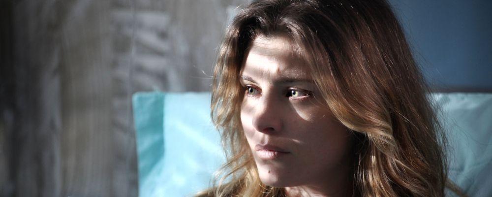 Mentre ero via, la storia tra Monica e Stefano è pubblica: anticipazioni trama quarta puntata 18 aprile