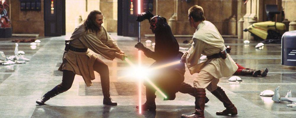Star Wars: Episodio I - La minaccia fantasma: trama, cast e curiosità del primo film della saga