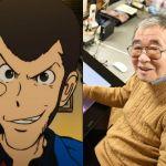 Morto Monkey Punch, il fumettista che ha inventato Lupin III