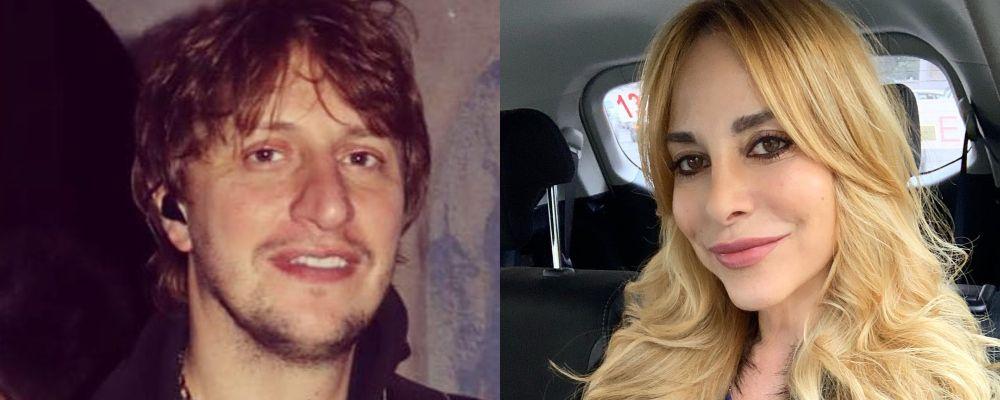 Simone Gianlorenzi e Stefania Orlando presto sposi: 'Tutto inizia con un sogno... intimo'