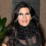 Pamela Prati, il caso Mark Caltagirone diventa una canzone e un videoclip