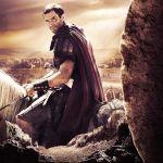 Risorto: trama cast e curiosità del film di Pasqua sulla Resurrezione