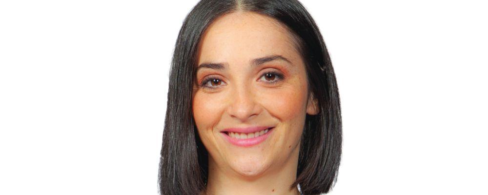 Chi è Serena Rutelli, la figlia di Barbara Palombelli con il sogno del Grande Fratello