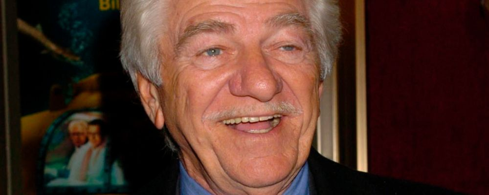 Morto Seymour Cassel, caratterista americano candidato all'Oscar nel 1969