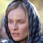 Special Forces - Liberate l'ostaggio: trama, cast e curiosità del film con Diane Kruger