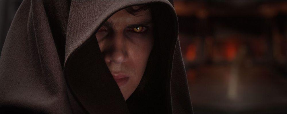 Star Wars: Episodio III – La vendetta dei Sith: trama, cast e curiosità