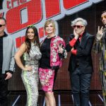 The Voice of Italy 2019, si parte: i quattro coach e la prima Blind Audition