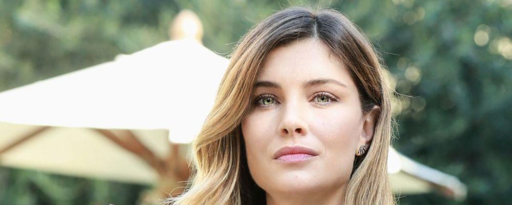 Il processo, il legal thriller di Mediaset con Vittoria Puccini arriva in autunno: anticipazioni