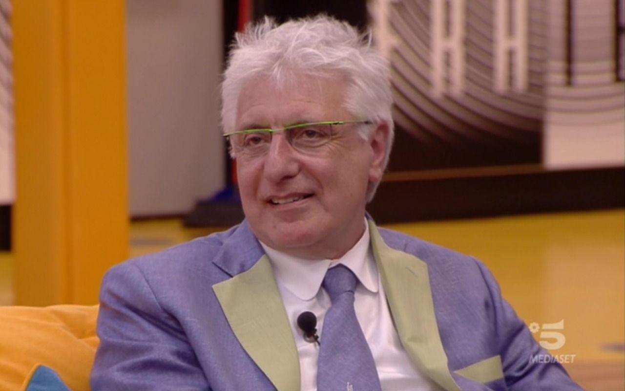 Grande Fratello 2019 terza puntata: Ambra Lombardo eliminata, Alberico Lemme salvato dal pubblico