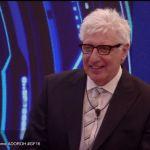 Alberico Lemme, chi è il dietologo dei vip entrato al Grande Fratello 2019