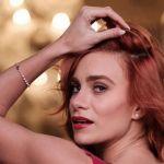 Ballando con le stelle 2019, Alessandra Tripoli risponde alle critiche per il naso rifatto