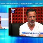 Grande Fratello 2019, Ambra Lombardo confessa: 'Penso spesso a Kikò Nalli'