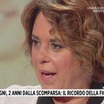 Storie italiane, la figlia Barbara ricorda Gianni Boncompagni a due anni dalla morte