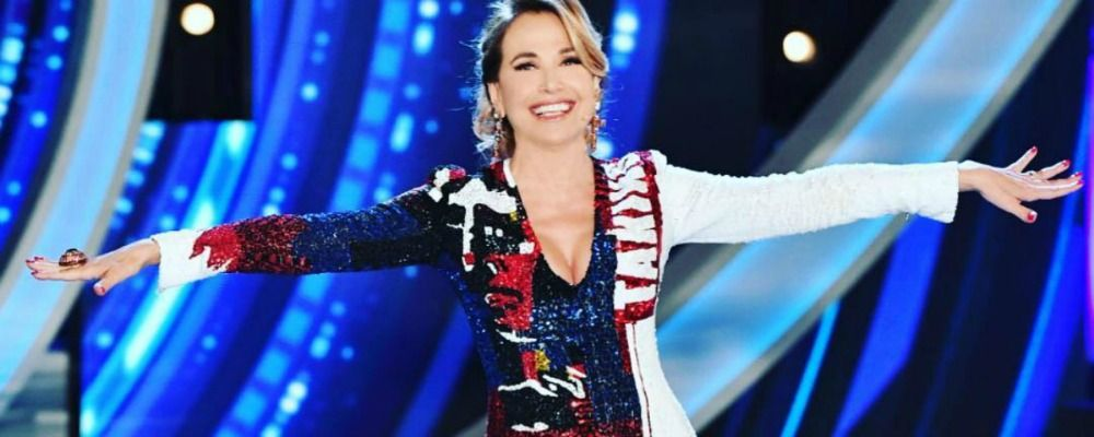 Ascolti tv, il Grande Fratello 2019 sfiora i 3 milioni e batte l'esordio di The Voice
