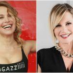 Grande Fratello 2019 cambia giorno: Barbara d'Urso sfida Simona Ventura e The Voice