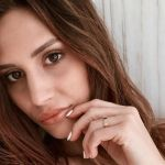 Uomini e donne, Beatrice Valli di nuovo in ospedale: 'Mi ero gonfiata tutta'