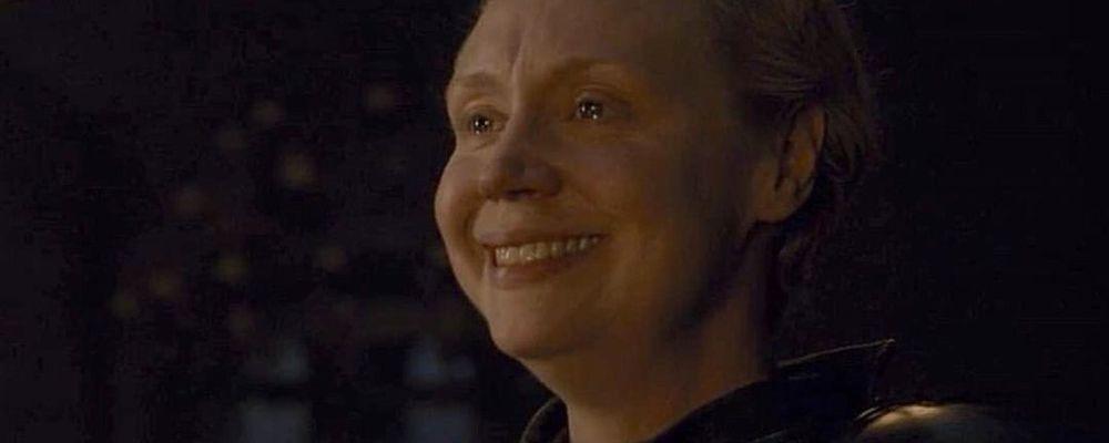 Game of Thrones 8x02, secondo episodio: Brienne di Tarth, Arya e un ritorno tanto atteso