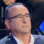 Carlo Conti, il commovente messaggio per l'amico Marco Masini: 'Io lo so'