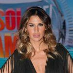 Claudia Galanti: 'Dopo la morte di Indila e l'arresto di Arnaud sono spariti tutti'