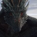House of the Dragon, il prequel di Game of Thrones sarà sulle origini di casa Targaryen