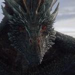 Game of Thrones 8, prima puntata: l'inizio della fine (ma i Jonerys hanno già stufato)