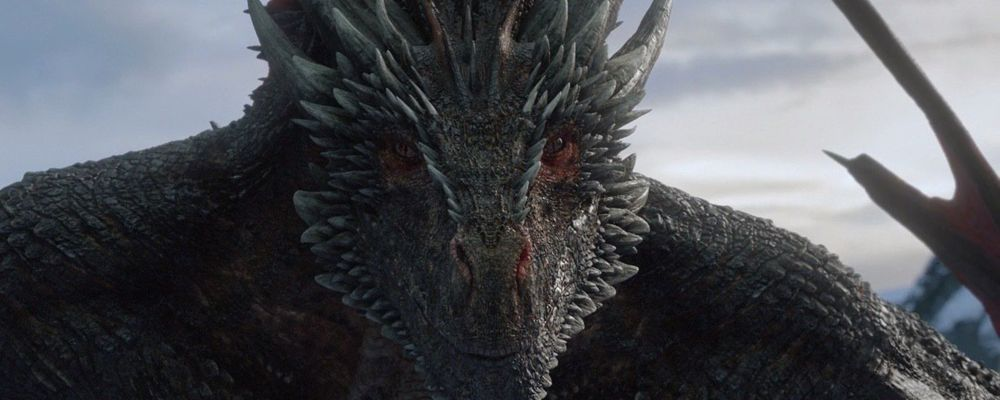 House of the Dragon, il prequel di Game of Thrones sarà sulle origini di casa Targaryen