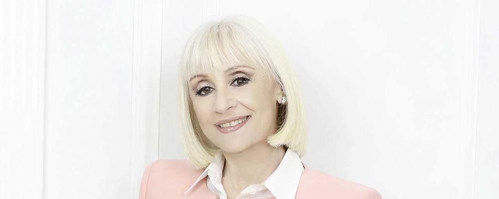 A raccontare comincia tu, Fiorello nella puntata del 4 aprile si racconta a Raffaella Carrà