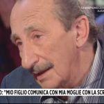 Ricchi e Poveri, Franco Gatti: 'Mio figlio Alessio mi manda segni dall'aldilà'