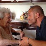 Giulio Golia assente a Le Iene per la morte della madre: 'Momento molto doloroso'