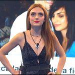 Grande Fratello 2019, Jessica Mazzoli: 'Morgan per rivedere la figlia Lara deve fare un percorso riabilitativo'