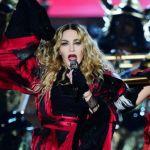 Eurovision Song Contest: per la finale arriva Madonna tra le polemiche