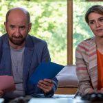 Mamma o papà? Tra Paola Cortellesi e Antonio Albanese scelgono i figli: trama e cast