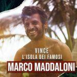 Isola dei famosi 2019, la finale: vince Marco Maddaloni