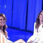 Verissimo, Marina La Rosa dopo l'Isola dei famosi: 'Adesso sparisco dalla tv'