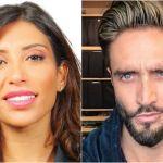 Grande Fratello 2019 anticipazioni terza puntata: Alex Belli faccia a faccia con Mila Suarez