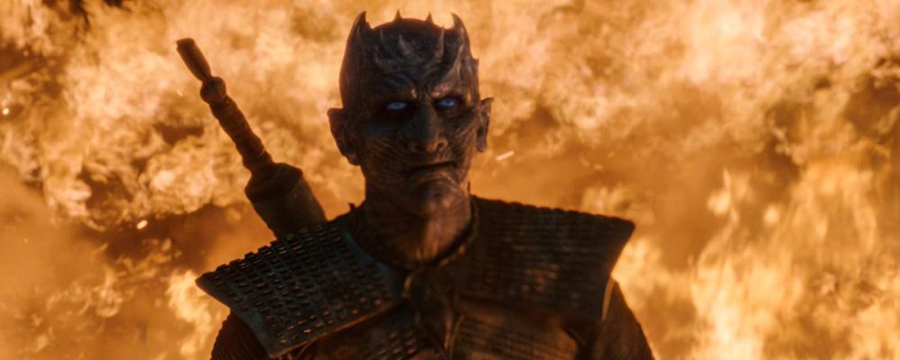 Game of Thrones 8x03, il terzo episodio de Il trono di spade: la conta dei morti